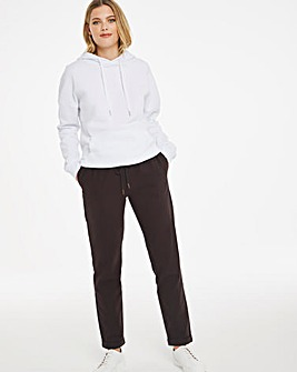 Tapered Jogger Trousers Regular