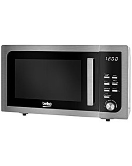 Beko 800w 23l Microwave