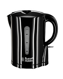 Russell Hobbs Essentials Kettle