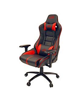 SPEEDLINK Ariac Gaming Chair