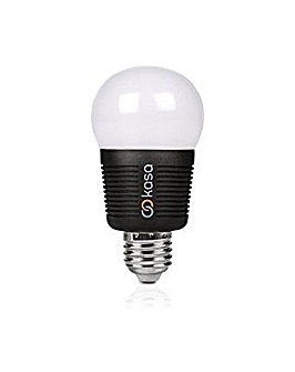 Veho Kasa Bluetooth Smart LED Light Bulb