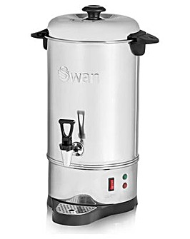 Swan SWU10L Urn - Stainless Steel
