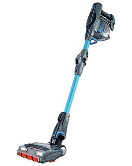 Cordless Handstick Vacuum Cleaner
