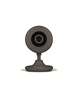 Veho Cave Home Security IP Camera