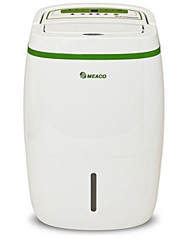 Meaco Low Energy 20L Dehumidifier