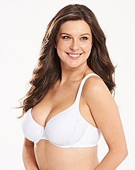 Berlei T Shirt Wired Spacer Bra