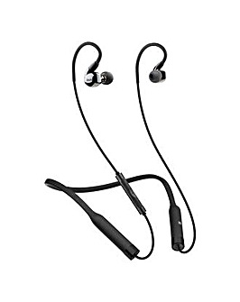 RHA CL2 Planar Wireless In-Ear Headphone