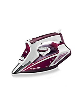 Rowenta Steam Force Iron