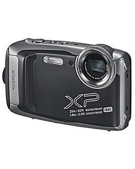 Fujifilm Finepix XP140 Tough Camera