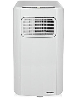 Princess 7K Air Conditioning Unit