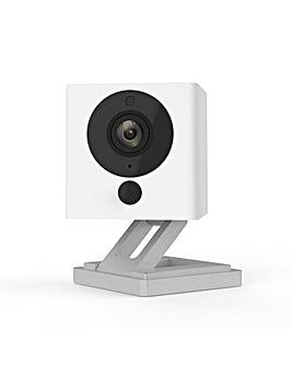Neos SmartCam Security Camera