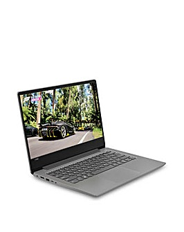 Lenovo IdeaPad 330S Grey 14 AMD A9-9425
