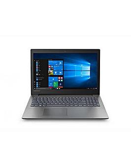 Lenovo IdeaPad 330 15.6 i5-7200U 8GB 2TB