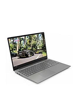 IdeaPad 330S Platinum Grey 15.6 i7-8550U