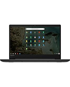 Lenovo Chromebook S330 14