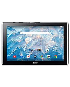 "Iconia One B3-A40 10.1"" Andrdoid Tablet"