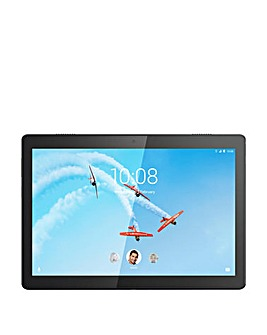 Lenovo M10 Full-HD 16GB Android Tablet