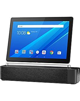 Lenovo Smart Tab M10 Full HD Android
