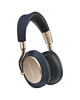 Bowers & Wilkins PX Wireless Headphones