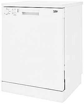 Beko 13 Place Freestanding Dishwasher
