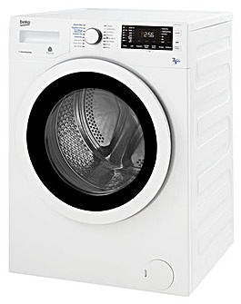 Beko Washer Dryer 7kg 5kg Capacity