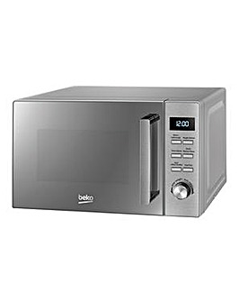 Beko 20l Compact Microwave With Grill