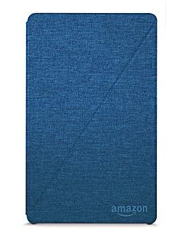 Amazon Fire HD 8 2017 Tablet Case - Blue