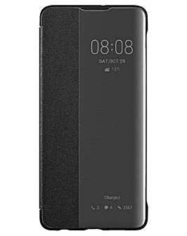 Huawei P30 SmartView Flip Phone Cover
