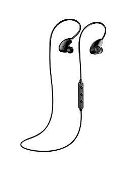 Motorola VerveLoop 500 In-Ear Headphones