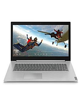 Lenovo AMD Athlon 8GB 1TB HD+ Laptop