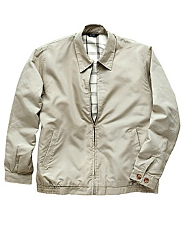 Premier Man Golf Jacket Regular