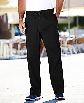Premier Man Rugby Trousers 27in