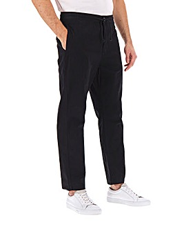 Cotton Rugby Trousers 31in