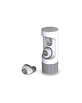 Ones True Wireless In-Ear Headphones