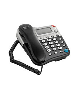 Binatone 410 Spirit Corded Telephone