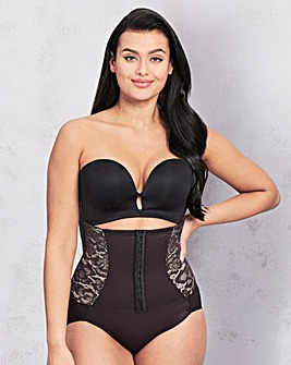 Maidenform Firm Foundation Waist Briefs