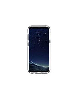 Otterbox Symmetry Samsung S8 Plus Case