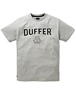Duffer Pinner T-Shirt Regular