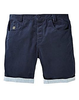 Voi Battle Chino Shorts