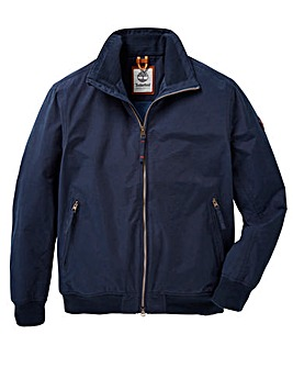 Timberland Sailor Bomber Jacket