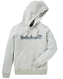 Timberland Taylor River Overhead Hoody