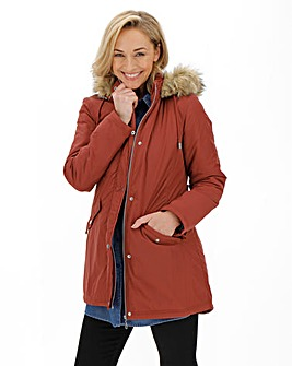 617b85c8b Parka | Coats and Jackets | Womens | Oxendales