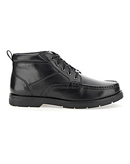 Ben Sherman Cody Boot