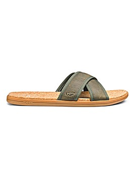 UGG Seaside Slide Sandals