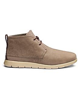 UGG Freamon Capra Boots