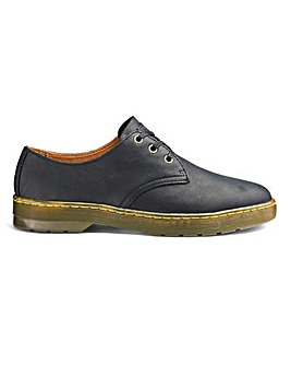 Dr. Martens Coronado Shoes Standard Fit
