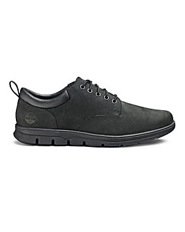 Timberland Bradstreet 5 Eye Ox Shoes