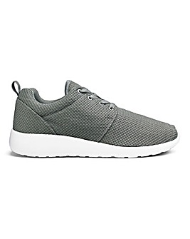 Lightweight Trainers Standard Fit