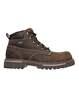 Skechers Cool Cat Bully Boot