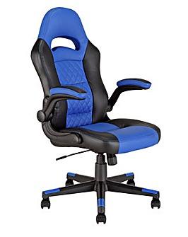 Raptor Ergonomic Gaming Chair